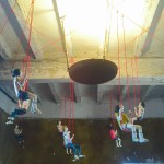 Biennale Songino